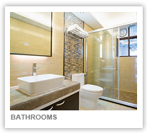 Bathroom Home Improvements by Omega